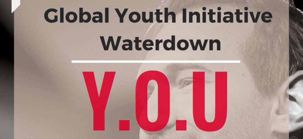 REGISTER HERE! Youth Max Plus!