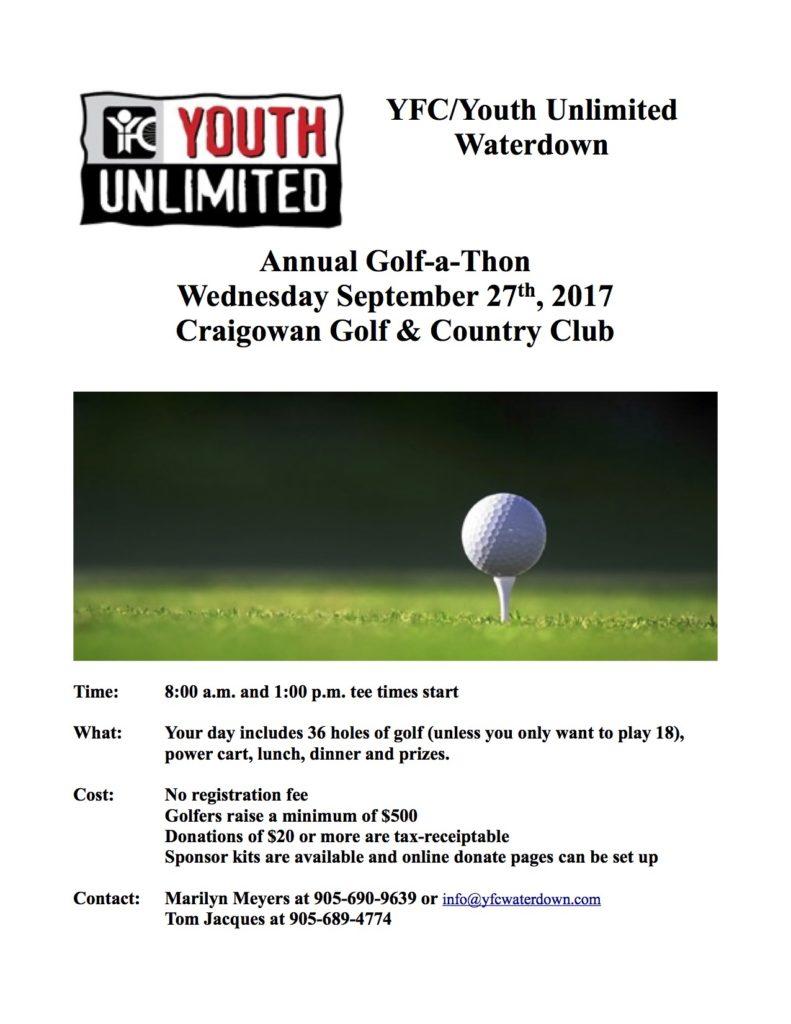 golf-a-thon-2017-poster